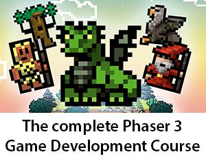 Phaser DOM - 2 4 6 - Learn - Phaser